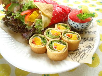 野菜クレープ (002).JPG